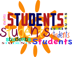 Image result for student corner