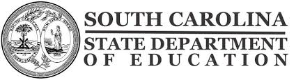 SC Dept of Ed