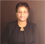 Dr. Valarie Williams